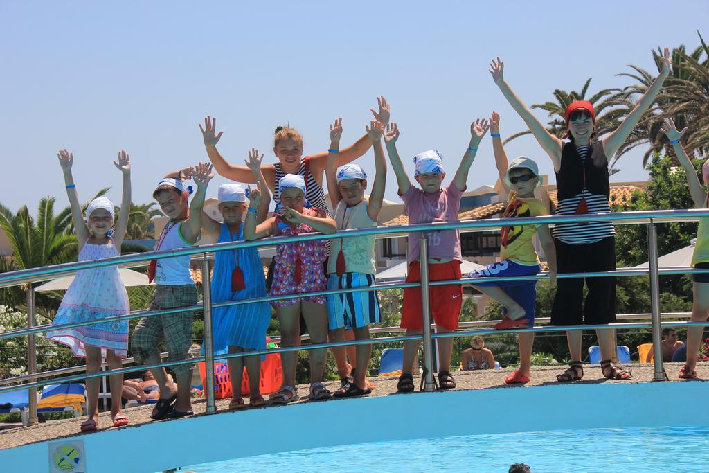 Letovanje_Grcka_Hoteli_Krit_Heraklion_Hotel_Annabelle_Beach_Resort-19-1.jpg