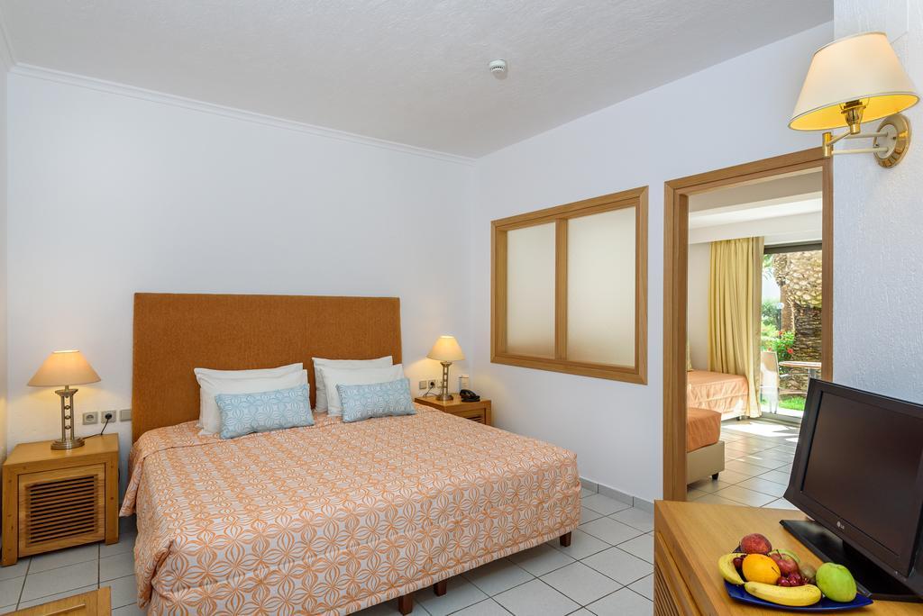 Letovanje_Grcka_Hoteli_Krit_Heraklion_Hotel_Annabelle_Beach_Resort-2-1.jpg