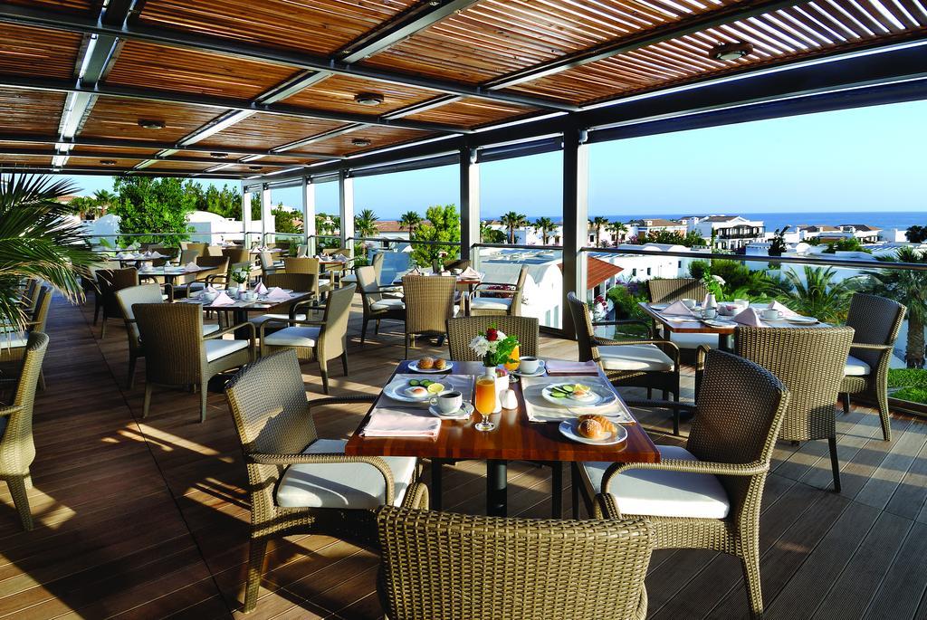 Letovanje_Grcka_Hoteli_Krit_Heraklion_Hotel_Annabelle_Beach_Resort-22-1.jpg