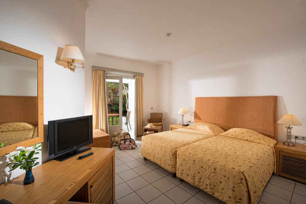 Letovanje_Grcka_Hoteli_Krit_Heraklion_Hotel_Annabelle_Beach_Resort-23-1.jpg