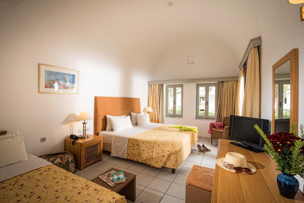 Letovanje_Grcka_Hoteli_Krit_Heraklion_Hotel_Annabelle_Beach_Resort-25-1.jpg
