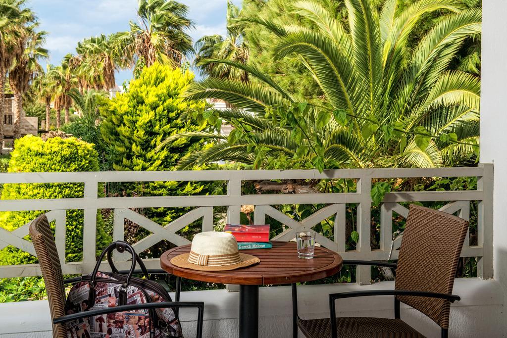 Letovanje_Grcka_Hoteli_Krit_Heraklion_Hotel_Annabelle_Beach_Resort-27-1.jpg