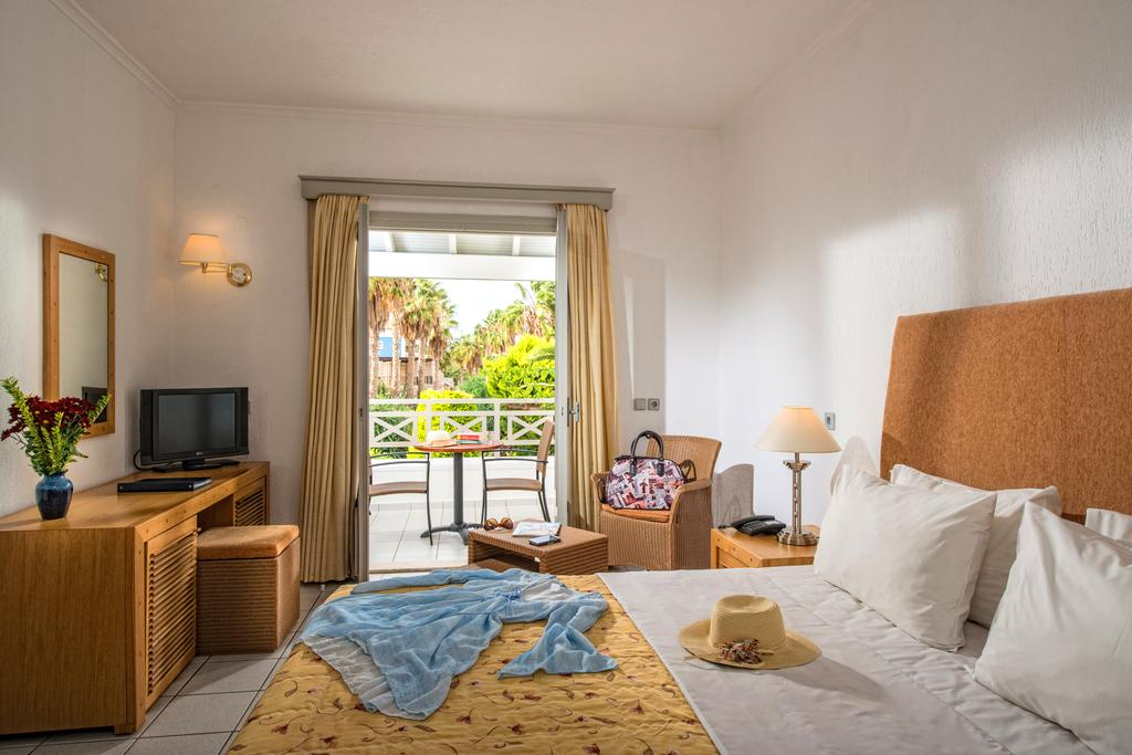 Letovanje_Grcka_Hoteli_Krit_Heraklion_Hotel_Annabelle_Beach_Resort-28-1.jpg