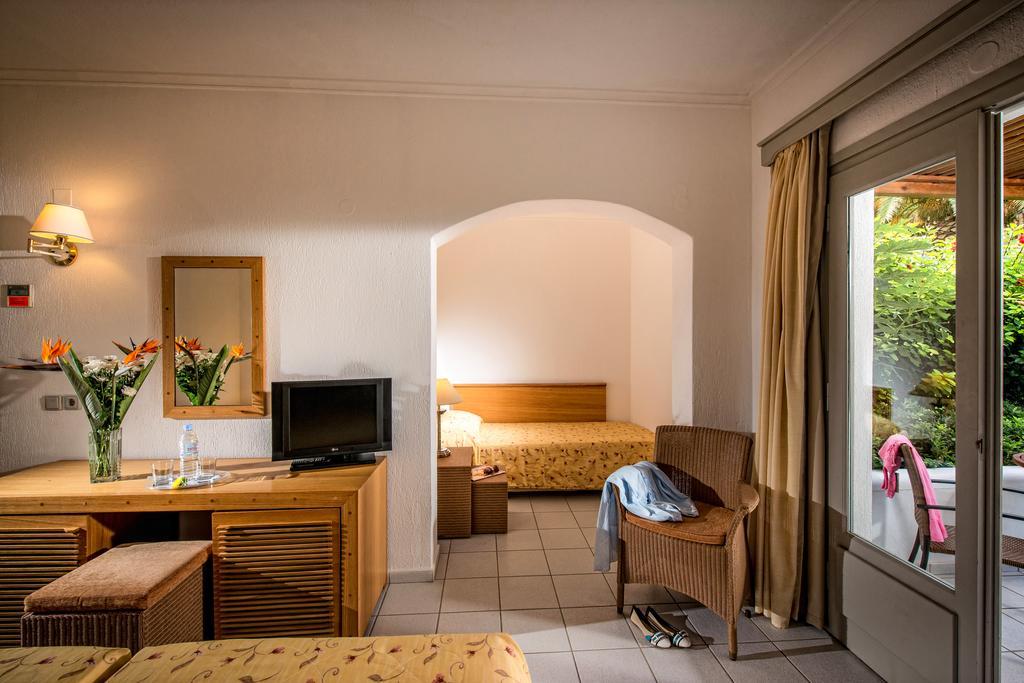 Letovanje_Grcka_Hoteli_Krit_Heraklion_Hotel_Annabelle_Beach_Resort-29-1.jpg