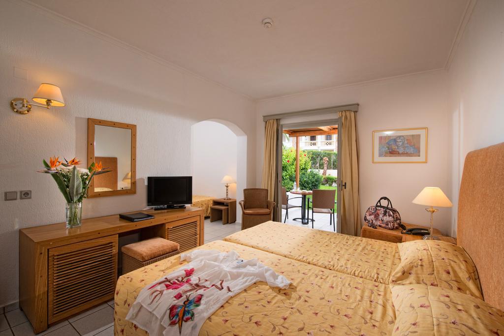 Letovanje_Grcka_Hoteli_Krit_Heraklion_Hotel_Annabelle_Beach_Resort-30-1.jpg