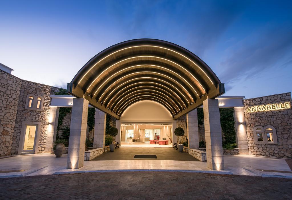Letovanje_Grcka_Hoteli_Krit_Heraklion_Hotel_Annabelle_Beach_Resort-32-1.jpg