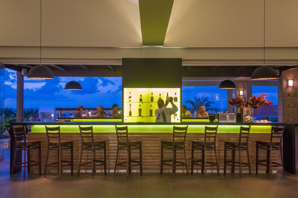 Letovanje_Grcka_Hoteli_Krit_Heraklion_Hotel_Annabelle_Beach_Resort-34-1.jpg