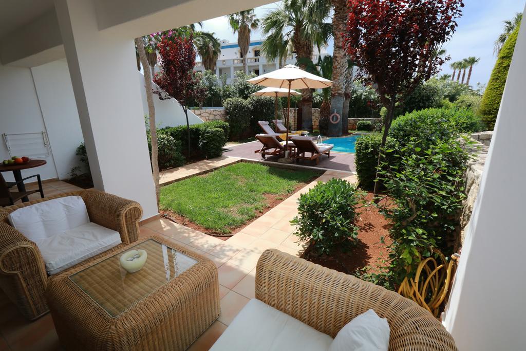 Letovanje_Grcka_Hoteli_Krit_Heraklion_Hotel_Annabelle_Beach_Resort-35-1.jpg