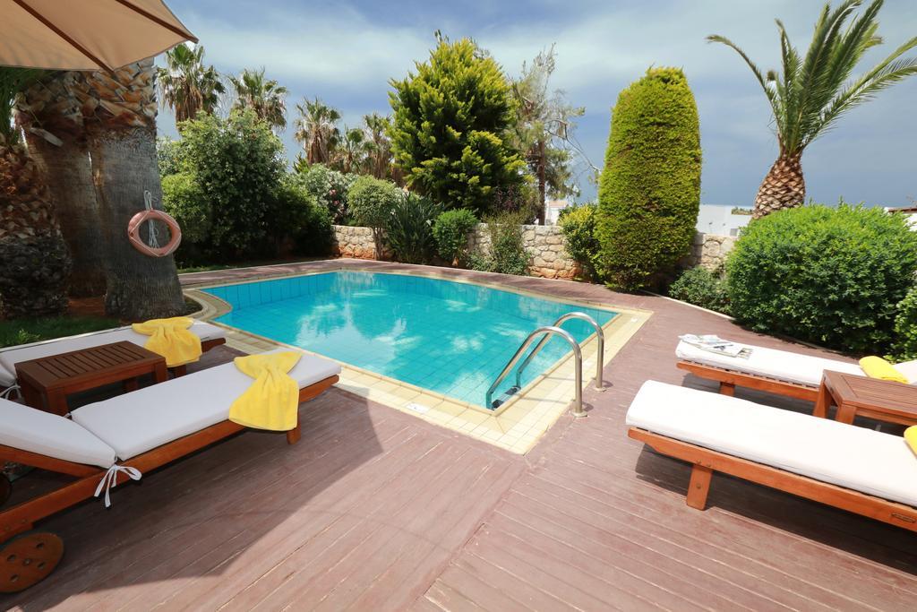 Letovanje_Grcka_Hoteli_Krit_Heraklion_Hotel_Annabelle_Beach_Resort-37-1.jpg