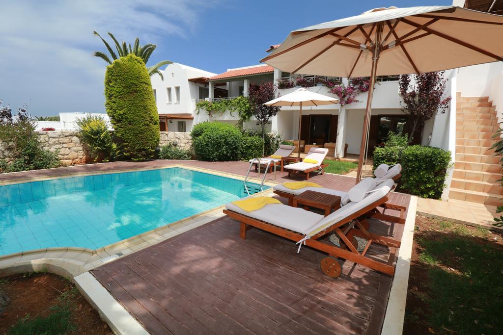 Letovanje_Grcka_Hoteli_Krit_Heraklion_Hotel_Annabelle_Beach_Resort-38-1.jpg