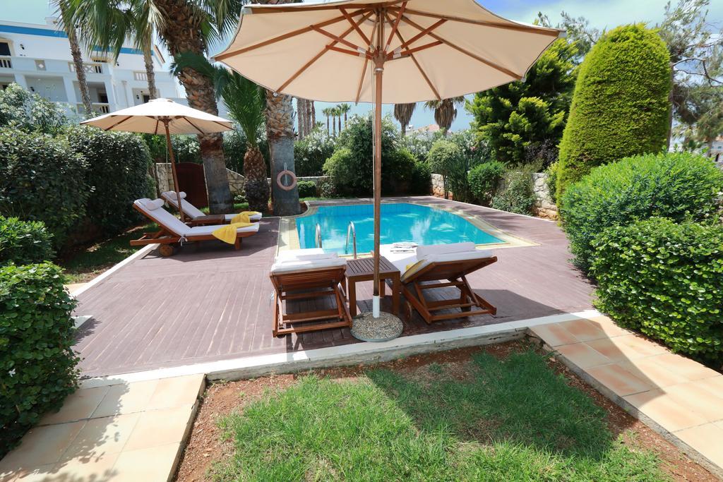 Letovanje_Grcka_Hoteli_Krit_Heraklion_Hotel_Annabelle_Beach_Resort-39-1.jpg
