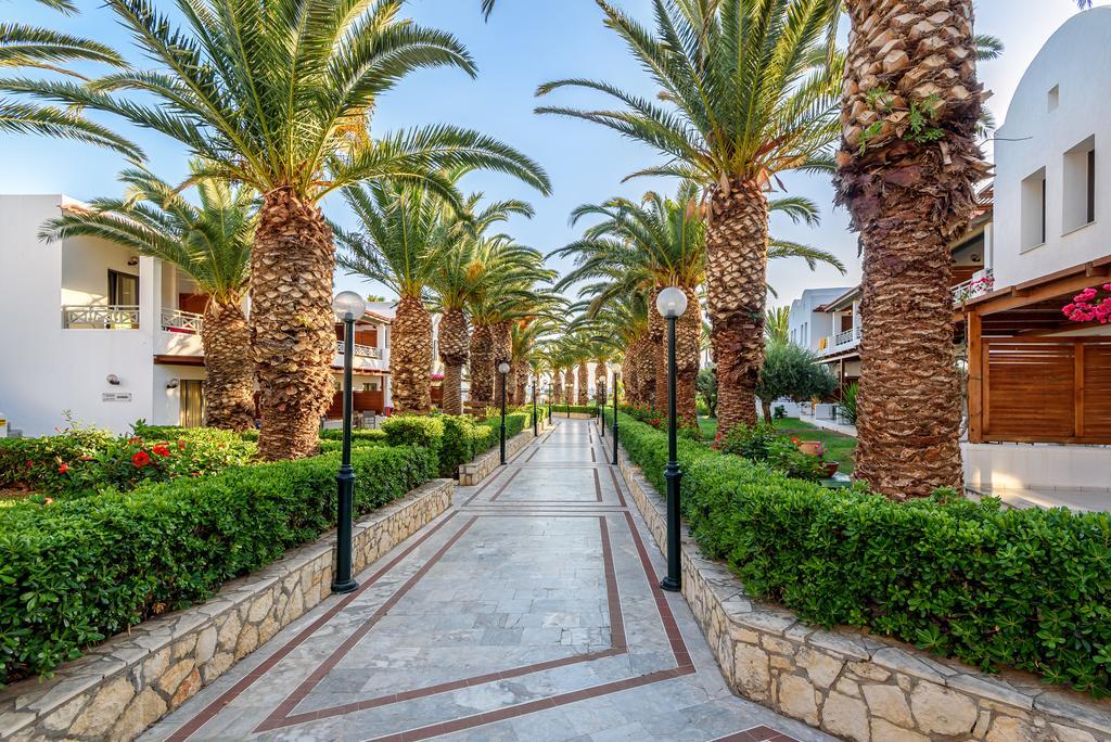 Letovanje_Grcka_Hoteli_Krit_Heraklion_Hotel_Annabelle_Beach_Resort-4-1.jpg