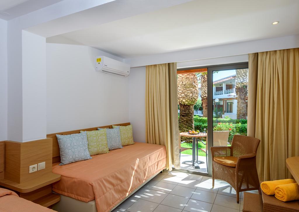 Letovanje_Grcka_Hoteli_Krit_Heraklion_Hotel_Annabelle_Beach_Resort-41.jpg