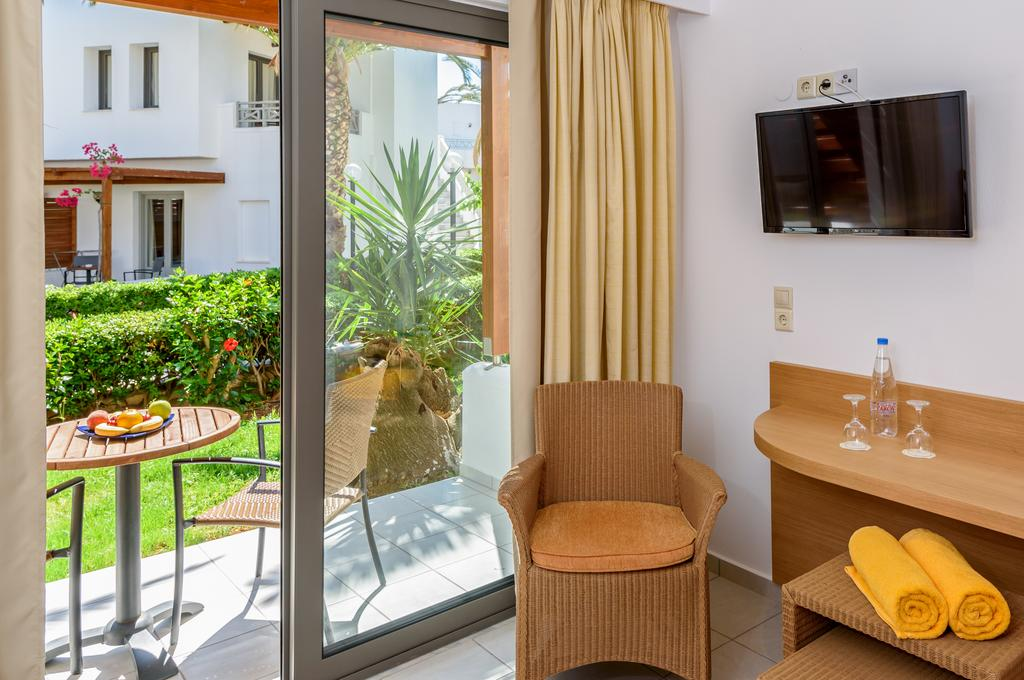 Letovanje_Grcka_Hoteli_Krit_Heraklion_Hotel_Annabelle_Beach_Resort-42.jpg