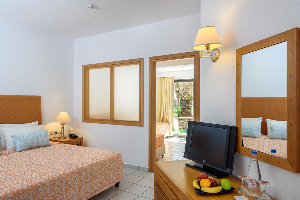 Letovanje_Grcka_Hoteli_Krit_Heraklion_Hotel_Annabelle_Beach_Resort-43.jpg