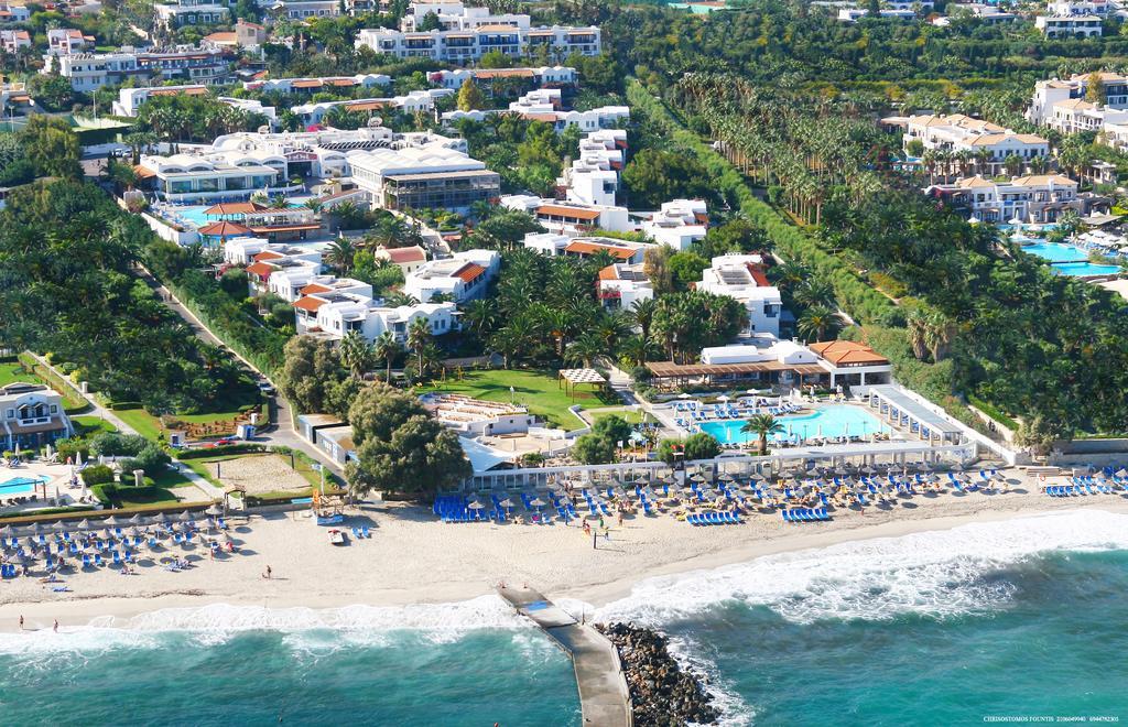 Letovanje_Grcka_Hoteli_Krit_Heraklion_Hotel_Annabelle_Beach_Resort-45.jpg