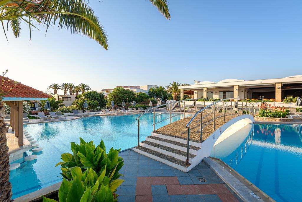 Letovanje_Grcka_Hoteli_Krit_Heraklion_Hotel_Annabelle_Beach_Resort-5-1.jpg