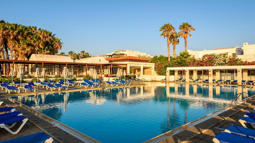 Letovanje_Grcka_Hoteli_Krit_Heraklion_Hotel_Annabelle_Beach_Resort-6-1.jpg