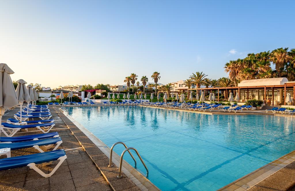 Letovanje_Grcka_Hoteli_Krit_Heraklion_Hotel_Annabelle_Beach_Resort-7-1.jpg