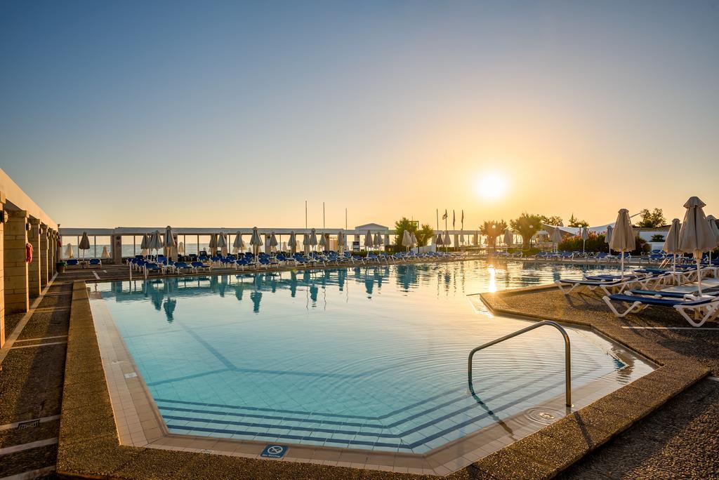 Letovanje_Grcka_Hoteli_Krit_Heraklion_Hotel_Annabelle_Beach_Resort-8-1.jpg