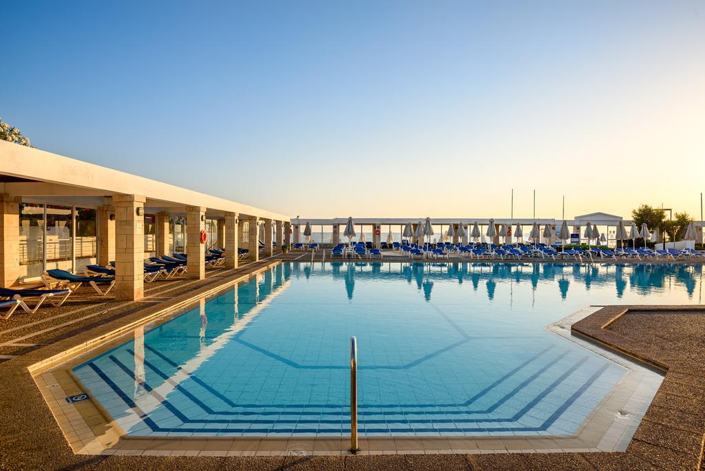 Letovanje_Grcka_Hoteli_Krit_Heraklion_Hotel_Annabelle_Beach_Resort-9-1.jpg