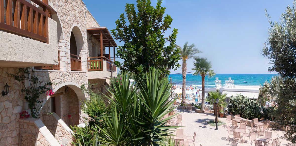Letovanje_Grcka_Hoteli_Krit_Heraklion_Hotel_Cactus_Beach100.jpg