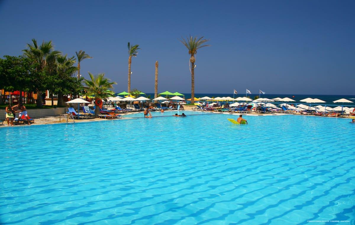 Letovanje_Grcka_Hoteli_Krit_Heraklion_Hotel_Eri_Beach-13.jpg