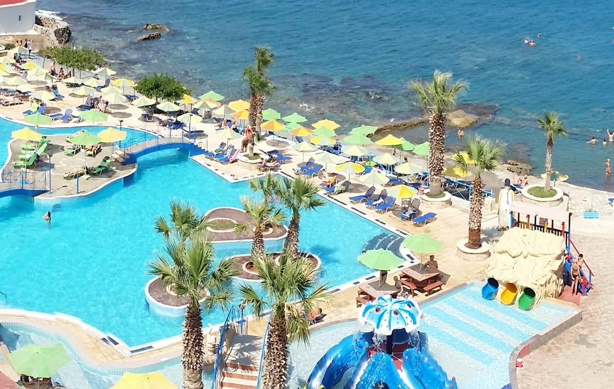 Letovanje_Grcka_Hoteli_Krit_Heraklion_Hotel_Eri_Beach-14.jpg
