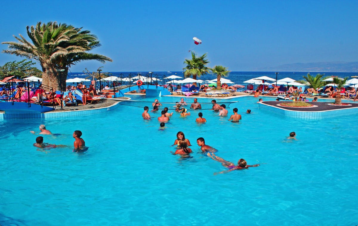 Letovanje_Grcka_Hoteli_Krit_Heraklion_Hotel_Eri_Beach-15.jpg