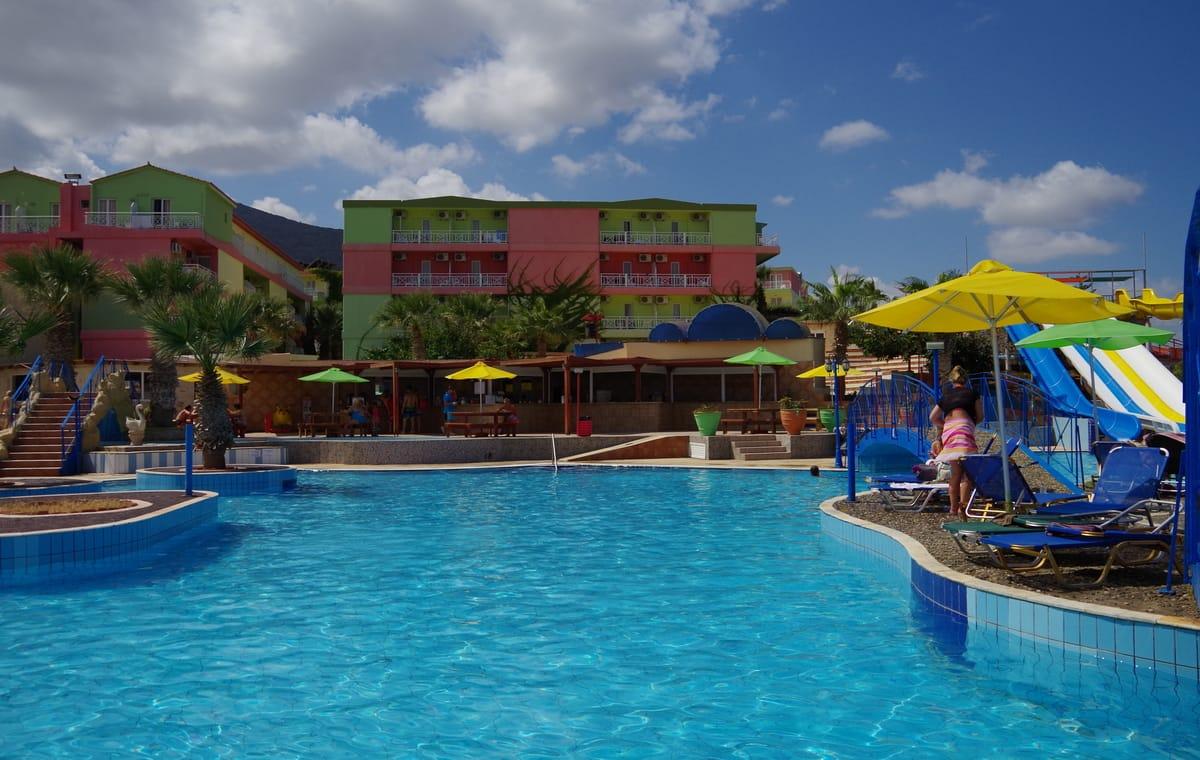 Letovanje_Grcka_Hoteli_Krit_Heraklion_Hotel_Eri_Beach-16.jpg