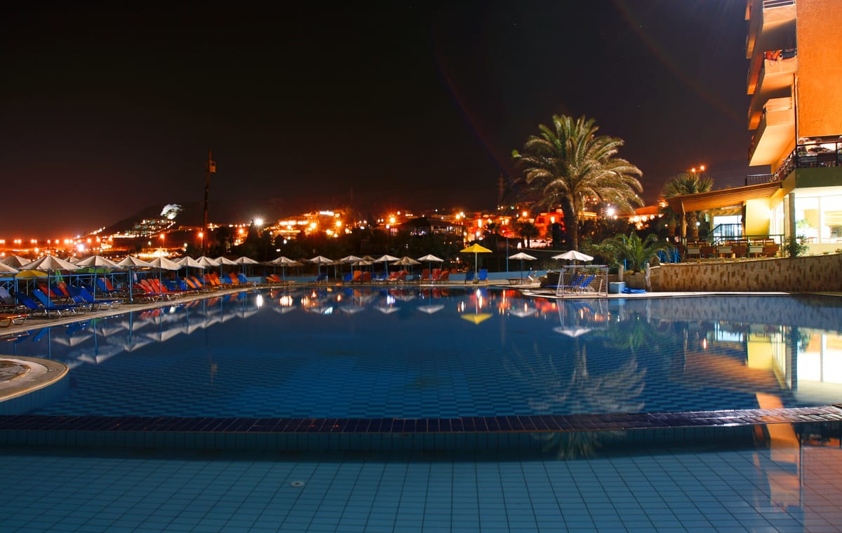 Letovanje_Grcka_Hoteli_Krit_Heraklion_Hotel_Eri_Beach-17.jpg