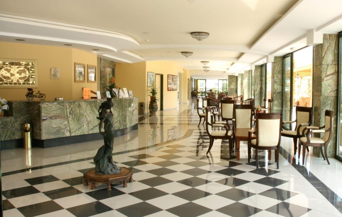 Letovanje_Grcka_Hoteli_Krit_Heraklion_Hotel_Eri_Beach-18.jpg