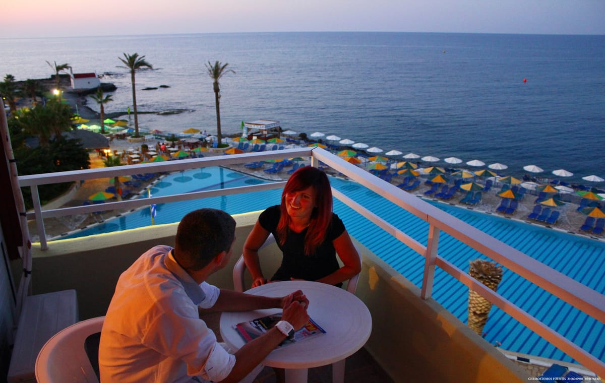 Letovanje_Grcka_Hoteli_Krit_Heraklion_Hotel_Eri_Beach-24.jpg