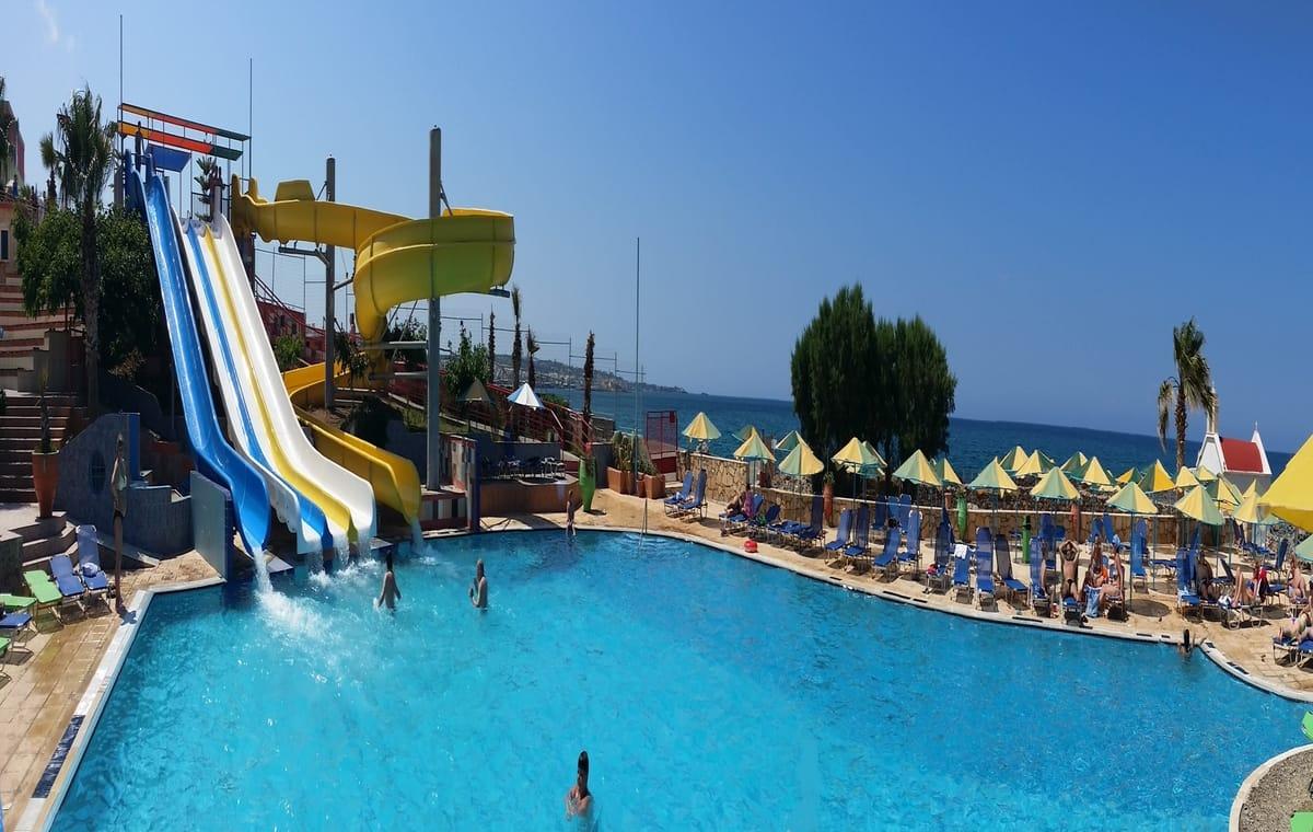 Letovanje_Grcka_Hoteli_Krit_Heraklion_Hotel_Eri_Beach-26.jpg