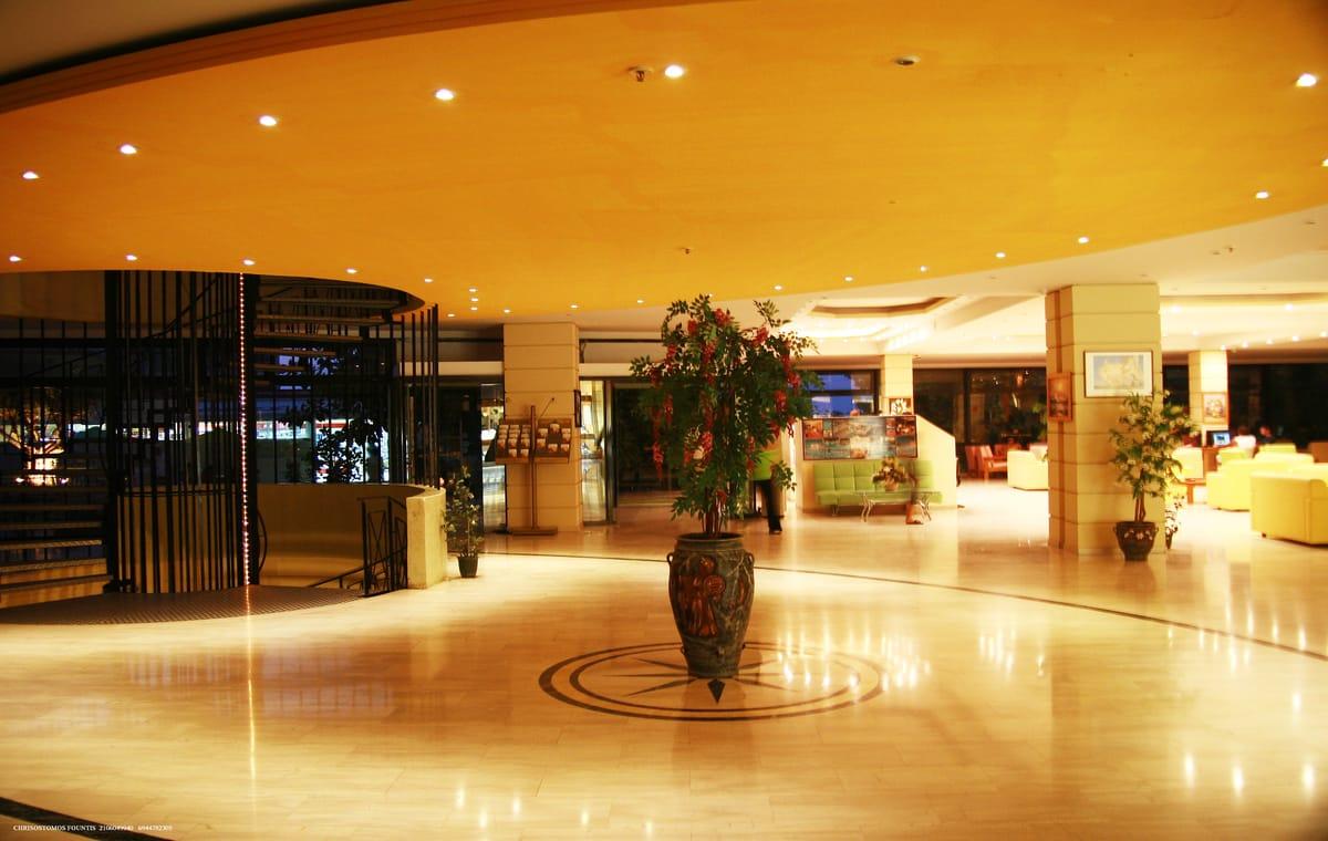 Letovanje_Grcka_Hoteli_Krit_Heraklion_Hotel_Eri_Beach-8.jpg