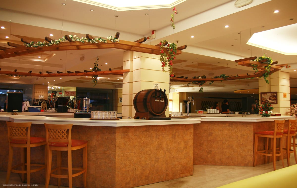 Letovanje_Grcka_Hoteli_Krit_Heraklion_Hotel_Eri_Beach-9.jpg