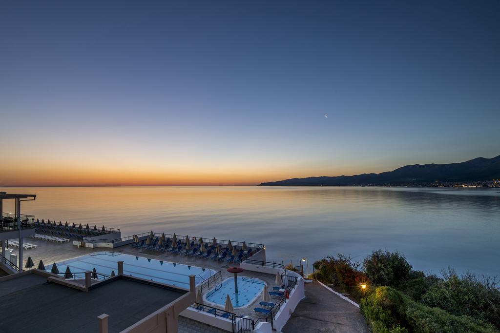 Letovanje_Grcka_Hoteli_Krit_Heraklion_Hotel_Horizon_Beach-1-1.jpg