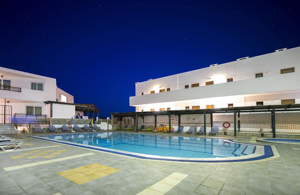 Letovanje_Grcka_Hoteli_Krit_Heraklion_Hotel_Horizon_Beach-10-1.jpg