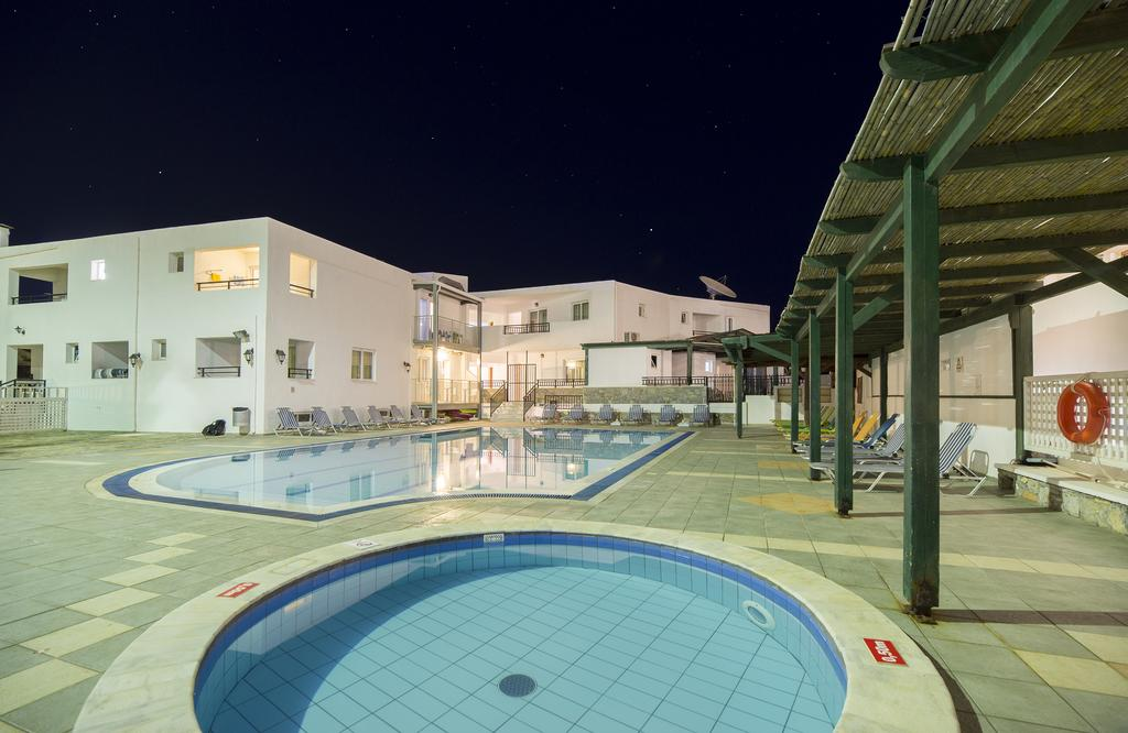 Letovanje_Grcka_Hoteli_Krit_Heraklion_Hotel_Horizon_Beach-11-1.jpg