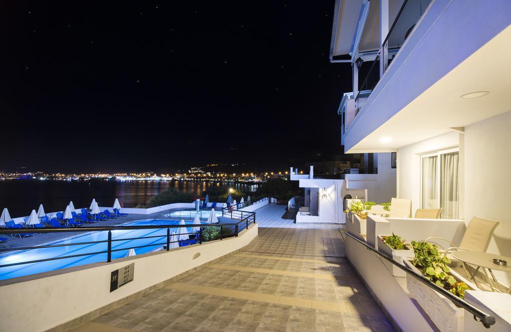 Letovanje_Grcka_Hoteli_Krit_Heraklion_Hotel_Horizon_Beach-14-1.jpg