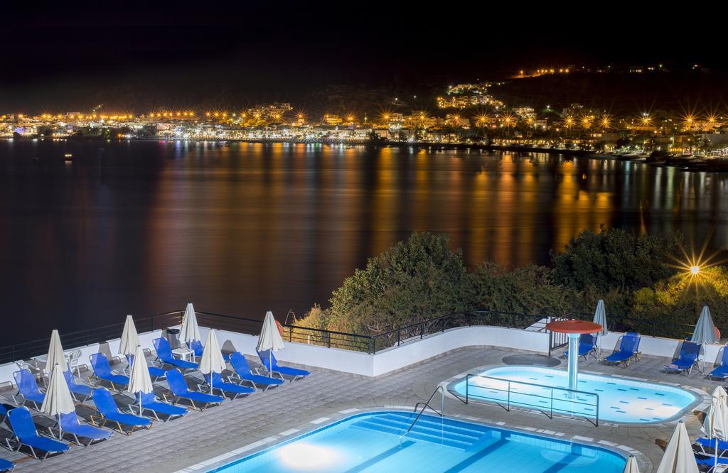 Letovanje_Grcka_Hoteli_Krit_Heraklion_Hotel_Horizon_Beach-15-1.jpg