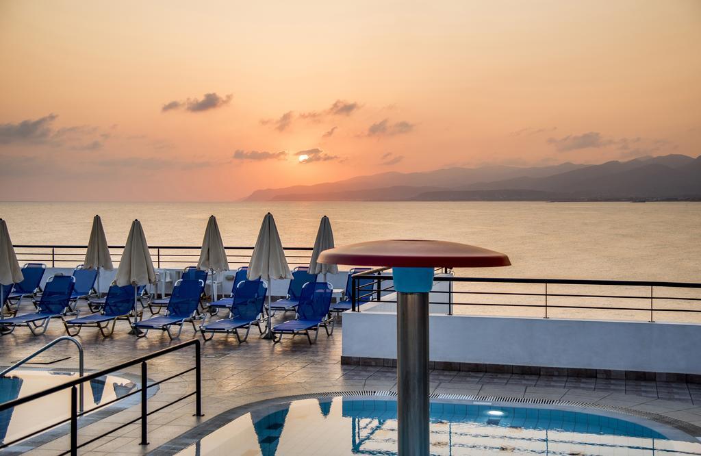 Letovanje_Grcka_Hoteli_Krit_Heraklion_Hotel_Horizon_Beach-18-1.jpg