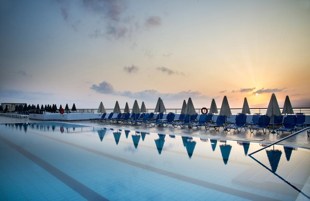 Letovanje_Grcka_Hoteli_Krit_Heraklion_Hotel_Horizon_Beach-19-1.jpg