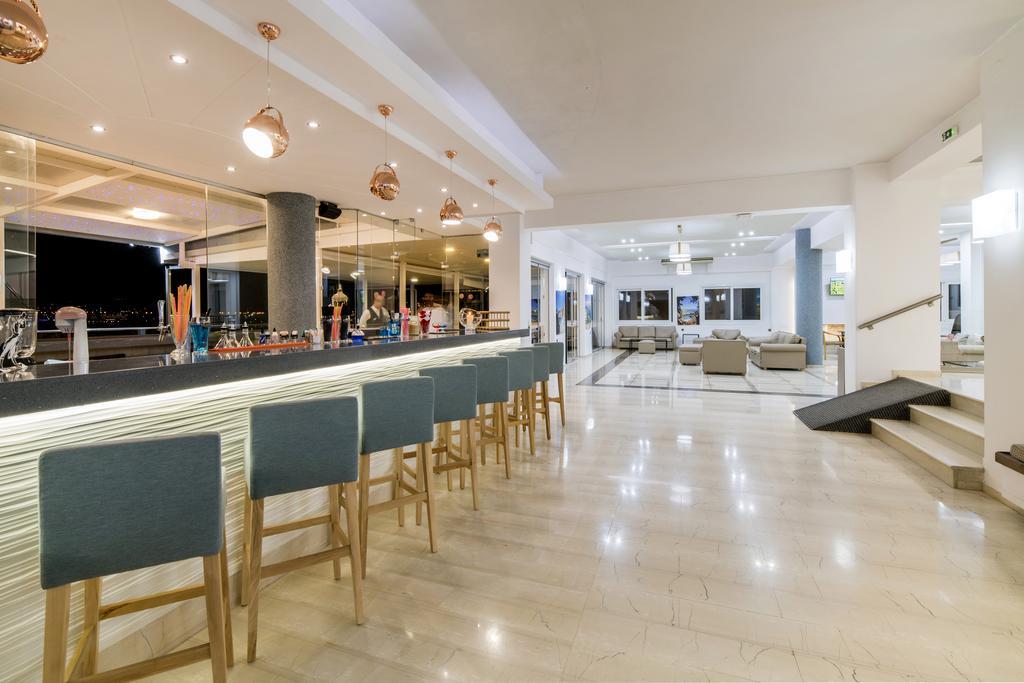 Letovanje_Grcka_Hoteli_Krit_Heraklion_Hotel_Horizon_Beach-24-1.jpg