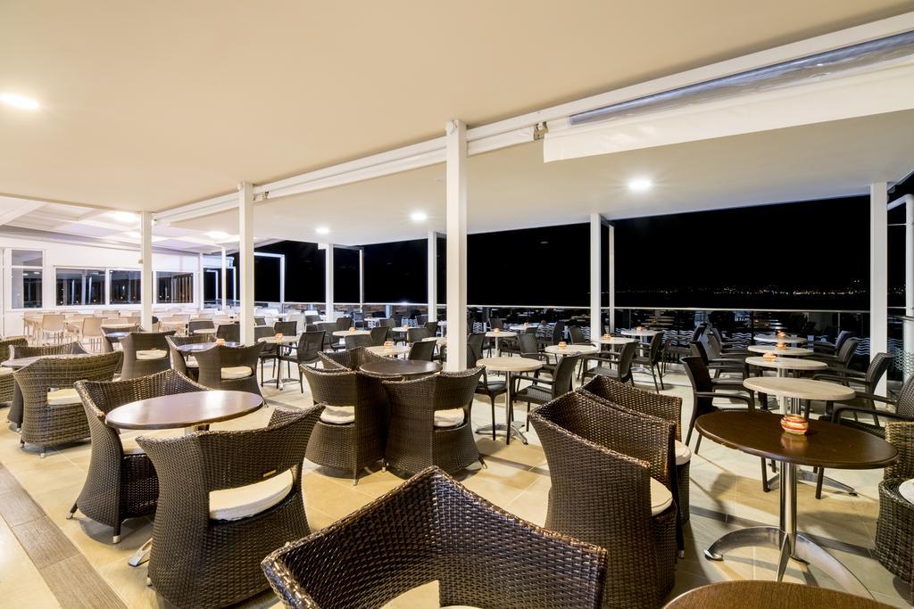 Letovanje_Grcka_Hoteli_Krit_Heraklion_Hotel_Horizon_Beach-27.jpg