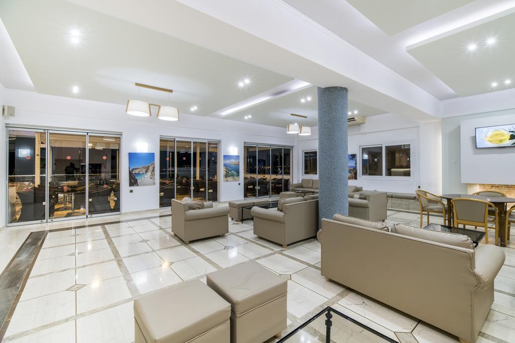 Letovanje_Grcka_Hoteli_Krit_Heraklion_Hotel_Horizon_Beach-30.jpg