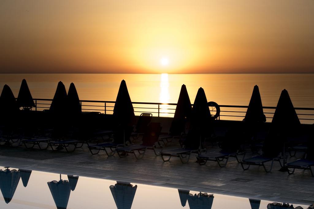 Letovanje_Grcka_Hoteli_Krit_Heraklion_Hotel_Horizon_Beach-33.jpg