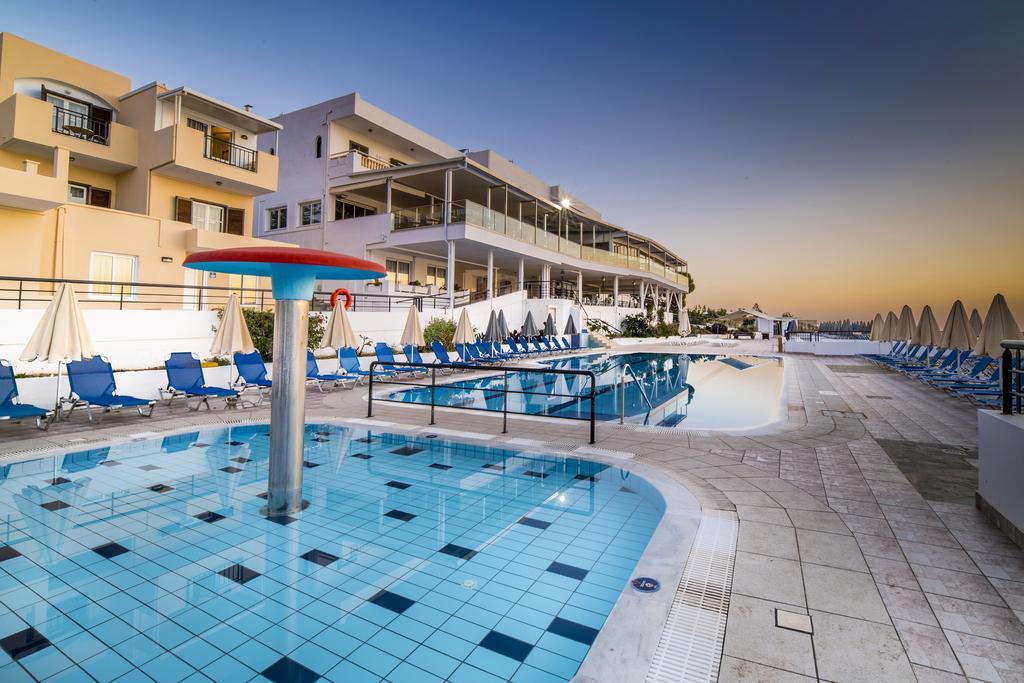 Letovanje_Grcka_Hoteli_Krit_Heraklion_Hotel_Horizon_Beach-36.jpg