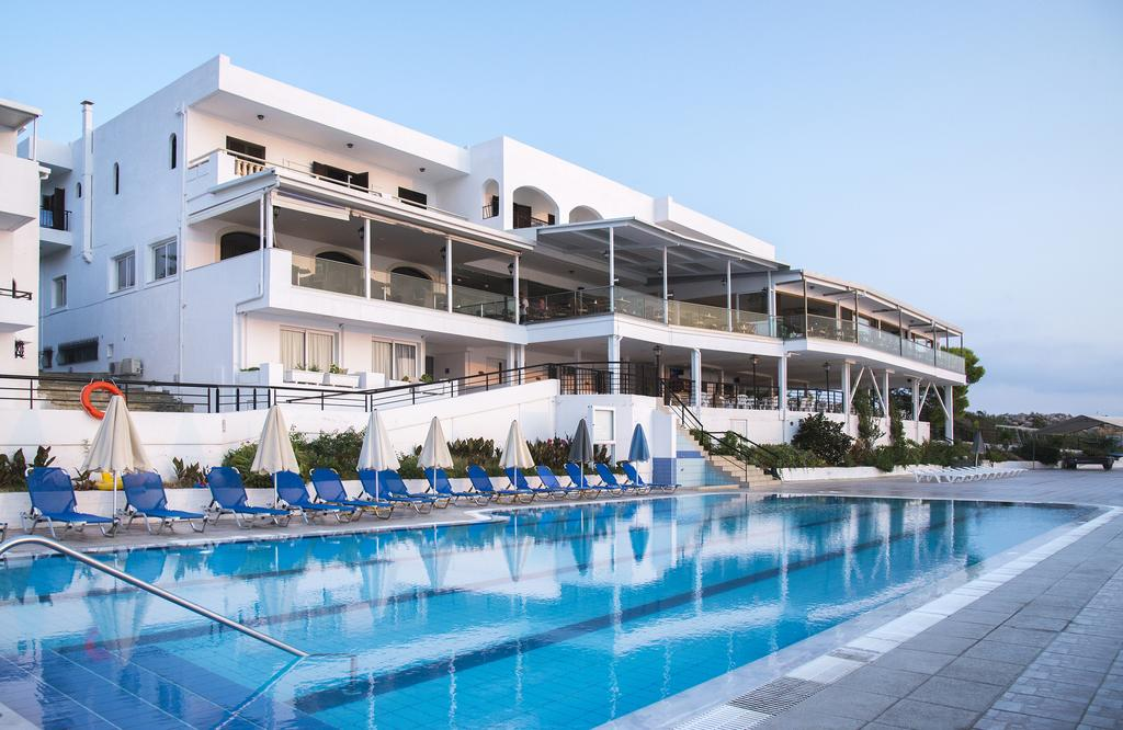 Letovanje_Grcka_Hoteli_Krit_Heraklion_Hotel_Horizon_Beach-39.jpg
