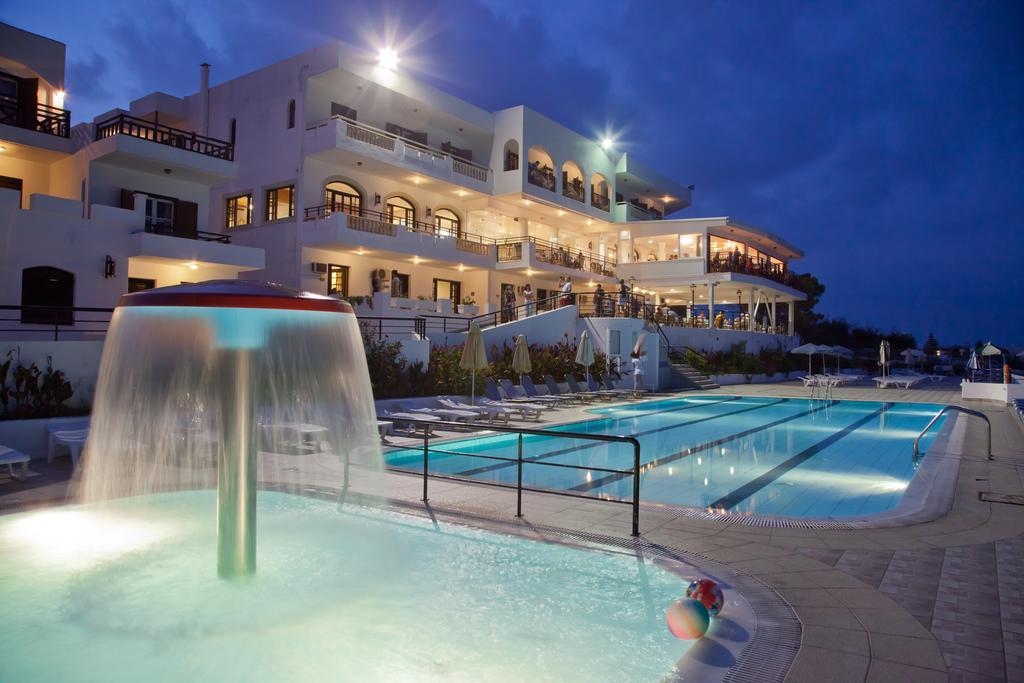 Letovanje_Grcka_Hoteli_Krit_Heraklion_Hotel_Horizon_Beach-5-1.jpg